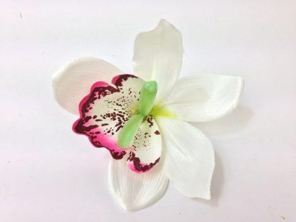 cap orhidee