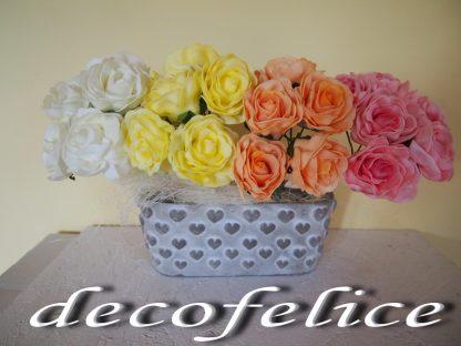 trandafir1